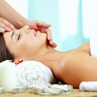 Eastern Facial Massage Saturday 27th May