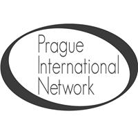 Prague International Network