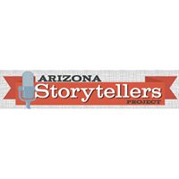 An Evening with Arizona Storytellers