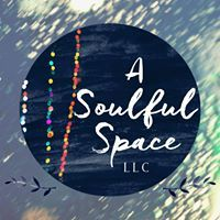 A Soulful Space, LLC.