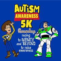 7th Annual Warren County 5K for Autism