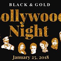 Bollywood Night 2018