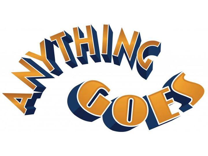 BTC Presents Anything Goes (YPE)
