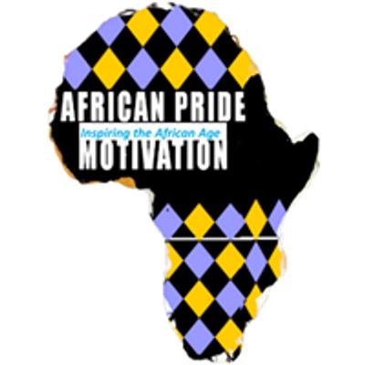 African PRIDE Motivation