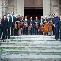 Corso di Direzione orchestralecorale