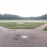3rd Annual Council 93 Softball Tournament &amp Family Day