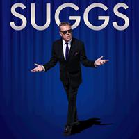 Suggs Mcpherson