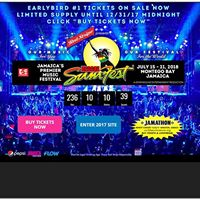 SumFest 2018