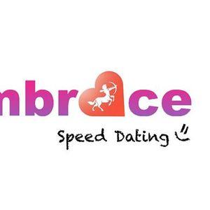 Shrewsbury Speed Dating