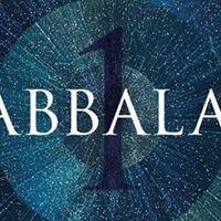 Power of Kabbalah 1 May 1st with Yehuda Dan