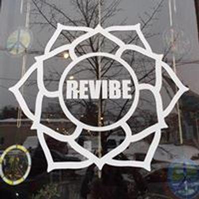 Revibe
