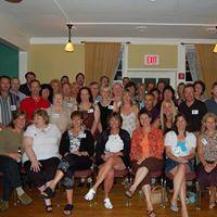 40th Class Reunion
