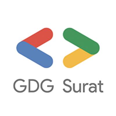 Google Developer Group : GDG Surat