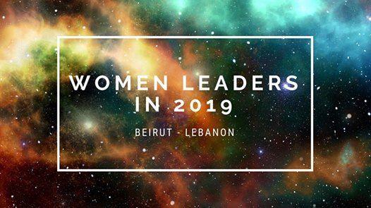 Women & Authentic Leadership