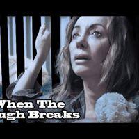 Screening When the Bough Breaks