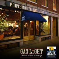 Portsmouth Gas Light Co.