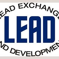Pearland LEAD Lunch And Earn Chapter Meeting