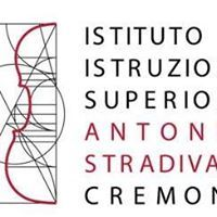 Istituto Stradivari