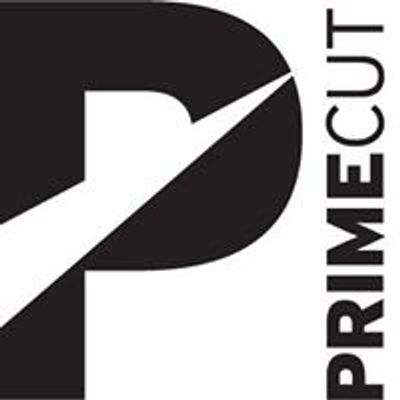 Prime Cut Productions