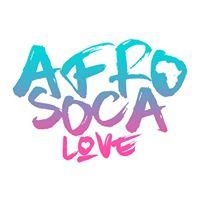 Afro Soca Love