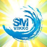 SM-viikko Roller Derby Suomi Cup 2017