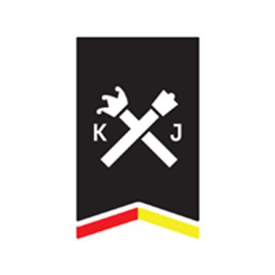Klub Jagielloński - Wrocław