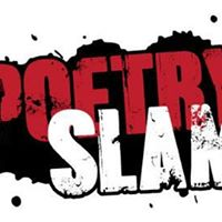 Poetry Competition &amp Slam