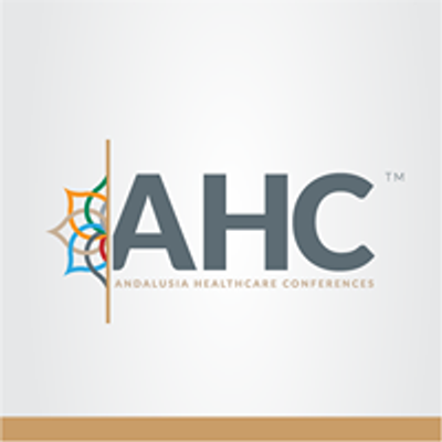 Andalusia Healthcare Conferences