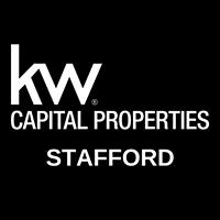 KW Capital Properties Stafford
