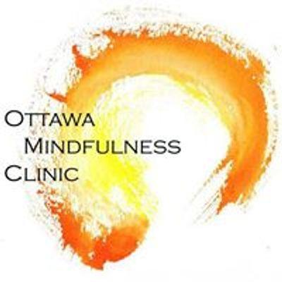 Ottawa Mindfulness Clinic