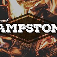 Third Annual Campstone