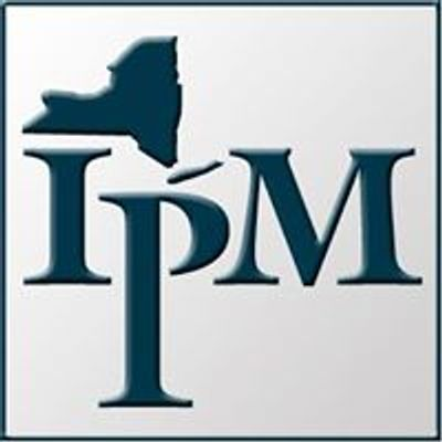 The New York State IPM Program