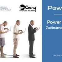 Power Workshop - Zanme v online svt