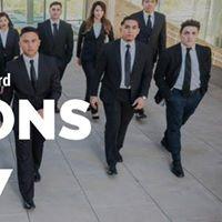 HBSA Fall 17 Executive Board Elections