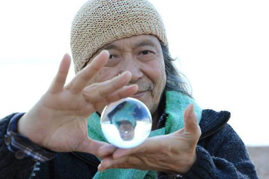 Damo Suzukis Network at The Mothlight