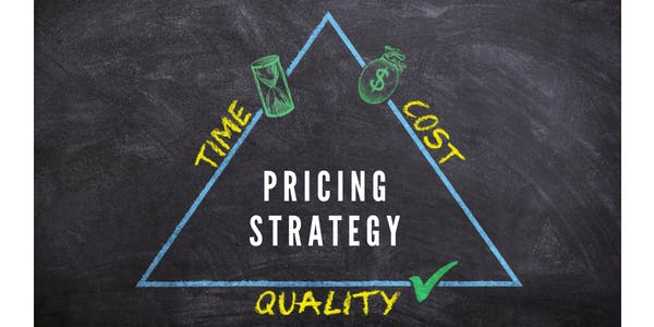 Value Pricing Attract Customers Win Against Competition and Make a Profit
