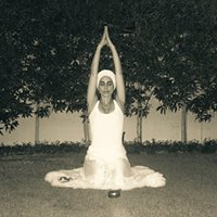From Anger to Action A Kundalini Yoga Master Class