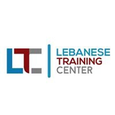 Lebanese Training Center