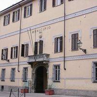 LArchivio Monferrato ad Acqui Terme