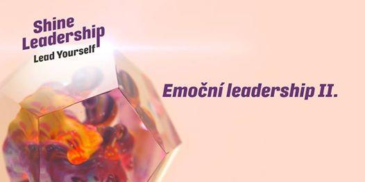 Emon leadership II