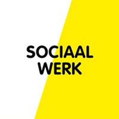 Howest Sociaal Werk