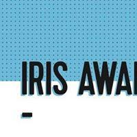 Exhibition IRIS AWARD 2017