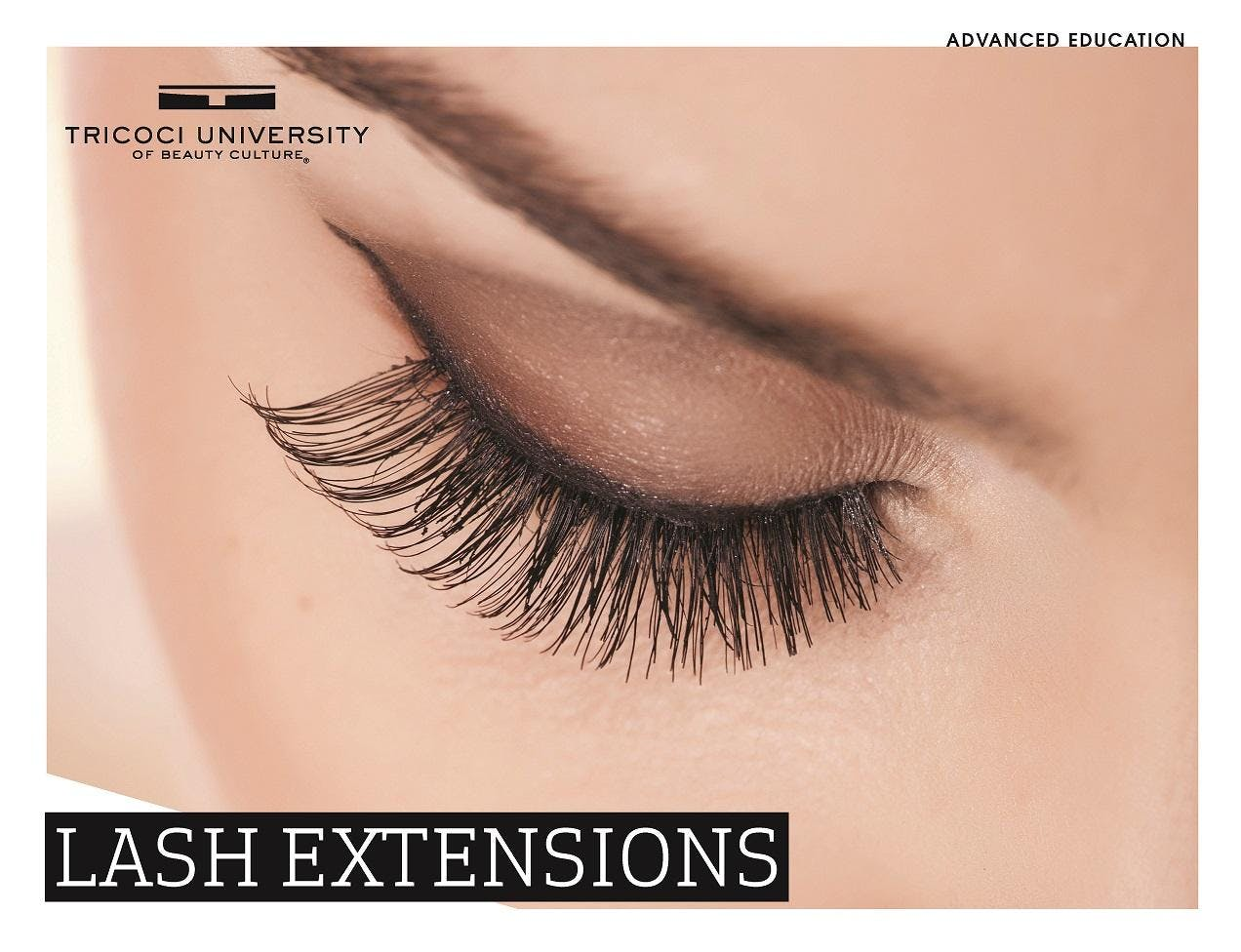 Eyelash Perming Events In The City Top Upcoming Events For Eyelash