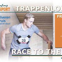 Zilveren Kruis Trappenloop 2017