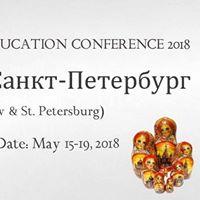 Global Home Education Conference III