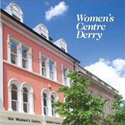 Women Centre Derry