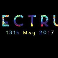 Spectrum Ball 2017 - St Annes and St Peters