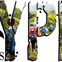 YPR Workshop - West