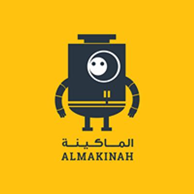 AlMakinah
