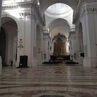 La citt dei benedettini da Donato Dal Piano a Stefano Ittar